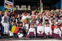 Międzyn.-Festiwal-Folkloru-Pilzno-181