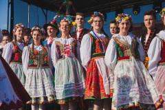 Międzyn.-Festiwal-Folkloru-Pilzno-182