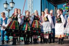 Międzyn.-Festiwal-Folkloru-Pilzno-183