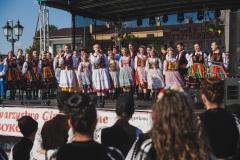 Międzyn.-Festiwal-Folkloru-Pilzno-184
