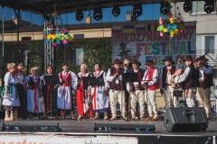 Międzyn.-Festiwal-Folkloru-Pilzno-185