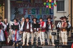 Międzyn.-Festiwal-Folkloru-Pilzno-187