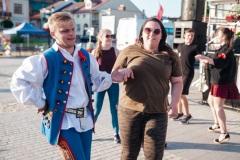 Międzyn.-Festiwal-Folkloru-Pilzno-188