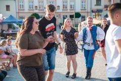 Międzyn.-Festiwal-Folkloru-Pilzno-189