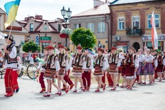 Międzyn.-Festiwal-Folkloru-Pilzno-19
