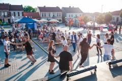 Międzyn.-Festiwal-Folkloru-Pilzno-190