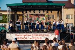 Międzyn.-Festiwal-Folkloru-Pilzno-191