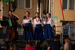 Międzyn.-Festiwal-Folkloru-Pilzno-192