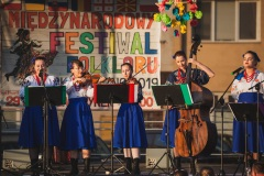 Międzyn.-Festiwal-Folkloru-Pilzno-193