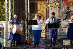 Międzyn.-Festiwal-Folkloru-Pilzno-194