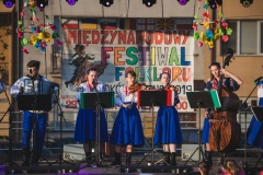 Międzyn.-Festiwal-Folkloru-Pilzno-195