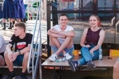 Międzyn.-Festiwal-Folkloru-Pilzno-196