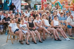 Międzyn.-Festiwal-Folkloru-Pilzno-199
