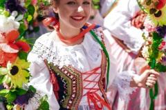 Międzyn.-Festiwal-Folkloru-Pilzno-2