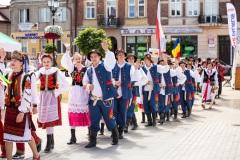 Międzyn.-Festiwal-Folkloru-Pilzno-20