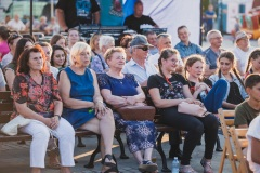 Międzyn.-Festiwal-Folkloru-Pilzno-201