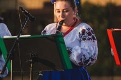 Międzyn.-Festiwal-Folkloru-Pilzno-203
