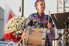 Międzyn.-Festiwal-Folkloru-Pilzno-204