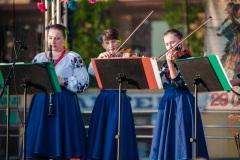 Międzyn.-Festiwal-Folkloru-Pilzno-205