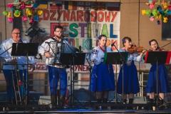 Międzyn.-Festiwal-Folkloru-Pilzno-206