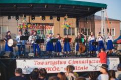 Międzyn.-Festiwal-Folkloru-Pilzno-207
