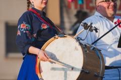 Międzyn.-Festiwal-Folkloru-Pilzno-208