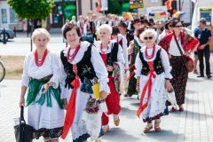Międzyn.-Festiwal-Folkloru-Pilzno-21