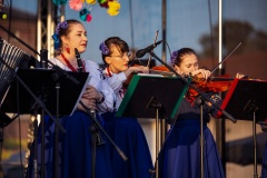 Międzyn.-Festiwal-Folkloru-Pilzno-212