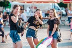Międzyn.-Festiwal-Folkloru-Pilzno-213
