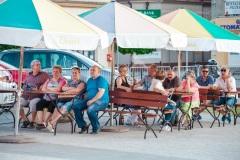 Międzyn.-Festiwal-Folkloru-Pilzno-214