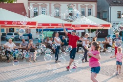 Międzyn.-Festiwal-Folkloru-Pilzno-215