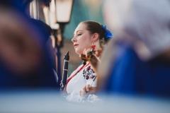 Międzyn.-Festiwal-Folkloru-Pilzno-217