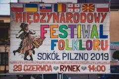 Międzyn.-Festiwal-Folkloru-Pilzno-219