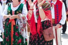 Międzyn.-Festiwal-Folkloru-Pilzno-22