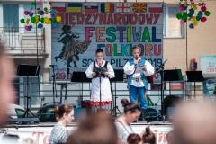 Międzyn.-Festiwal-Folkloru-Pilzno-23
