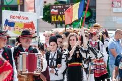 Międzyn.-Festiwal-Folkloru-Pilzno-24