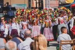 Międzyn.-Festiwal-Folkloru-Pilzno-26