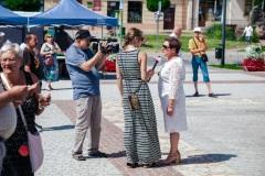 Międzyn.-Festiwal-Folkloru-Pilzno-27