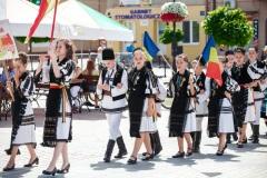 Międzyn.-Festiwal-Folkloru-Pilzno-28