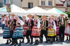 Międzyn.-Festiwal-Folkloru-Pilzno-29