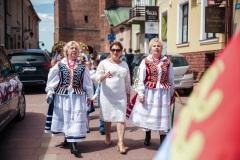 Międzyn.-Festiwal-Folkloru-Pilzno-3