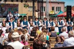 Międzyn.-Festiwal-Folkloru-Pilzno-30