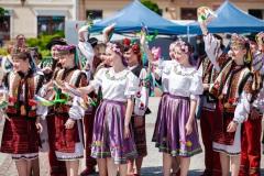 Międzyn.-Festiwal-Folkloru-Pilzno-31