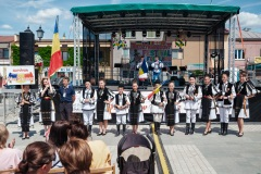 Międzyn.-Festiwal-Folkloru-Pilzno-33