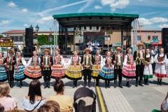 Międzyn.-Festiwal-Folkloru-Pilzno-34