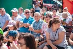 Międzyn.-Festiwal-Folkloru-Pilzno-35