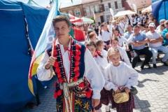 Międzyn.-Festiwal-Folkloru-Pilzno-37