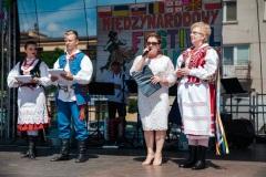 Międzyn.-Festiwal-Folkloru-Pilzno-38