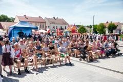 Międzyn.-Festiwal-Folkloru-Pilzno-39