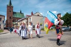 Międzyn.-Festiwal-Folkloru-Pilzno-4